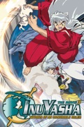 Inuyasha the Movie 3: Swords of an Honorable Ruler reviews, watch and download