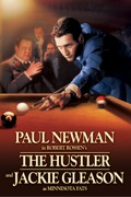 The Hustler reviews, watch and download