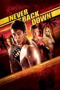 Never Back Down reviews, watch and download