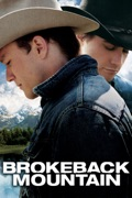 Brokeback Mountain reviews, watch and download