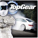 Top Gear, Series 12 reviews, watch and download