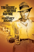 The Treasure of the Sierra Madre reviews, watch and download
