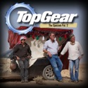 Top Gear, The Specials, Vol. 2 reviews, watch and download
