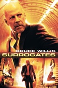 Surrogates reviews, watch and download