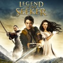 Legend of the Seeker, Season 1 reviews, watch and download