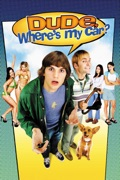 Dude, Where's My Car? reviews, watch and download