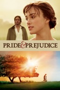 Pride & Prejudice (2005) reviews, watch and download