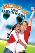 Bend It Like Beckham reviews, watch and download