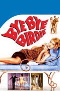Bye Bye Birdie reviews, watch and download