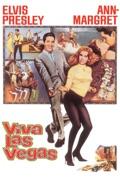 Viva Las Vegas reviews, watch and download