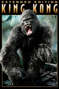 King Kong (Extended Version) (2005) reviews, watch and download