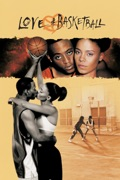 Love & Basketball reviews, watch and download