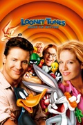 Looney Tunes: Back In Action reviews, watch and download