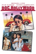 Doc Hollywood reviews, watch and download