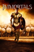 Immortals reviews, watch and download