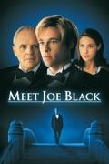 Meet Joe Black reviews, watch and download