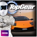 Top Gear, Series 14 reviews, watch and download