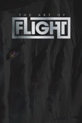 The Art of Flight reviews, watch and download