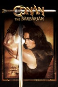 Conan the Barbarian reviews, watch and download
