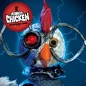 Robot Chicken, Season 1 cast, spoilers, episodes, reviews