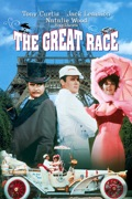 The Great Race reviews, watch and download