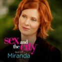 Sex and the City, Best of Miranda release date, synopsis, reviews
