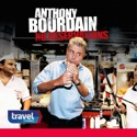 Anthony Bourdain - No Reservations, Vol. 8 reviews, watch and download