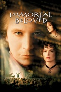 Immortal Beloved summary, synopsis, reviews