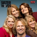 Sister Wives, Season 3 cast, spoilers, episodes, reviews
