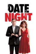 Date Night reviews, watch and download
