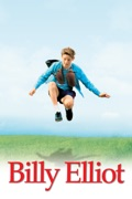 Billy Elliot summary, synopsis, reviews