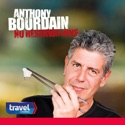 Anthony Bourdain - No Reservations, Vol. 3 reviews, watch and download