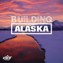 Building Alaska, Season 5 reviews, watch and download