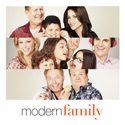 Modern Family, Season 1 reviews, watch and download