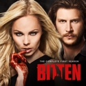 Bitten, Season 1 reviews, watch and download