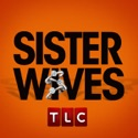 Sister Wives, Season 1 cast, spoilers, episodes, reviews