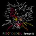 Robot Chicken, Season 2 cast, spoilers, episodes, reviews