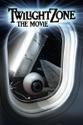 Twilight Zone: The Movie summary and reviews