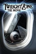 Twilight Zone: The Movie summary, synopsis, reviews