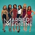 Married to Medicine, Season 1 watch, hd download