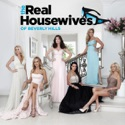 The Real Housewives of Beverly Hills, Season 2 cast, spoilers, episodes, reviews