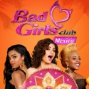 Bad Girls Club, Season 9 cast, spoilers, episodes, reviews
