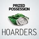 Hoarders, Season 3 watch, hd download