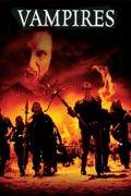John Carpenter's Vampires summary, synopsis, reviews
