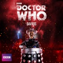 Doctor Who, Monsters: Davros cast, spoilers, episodes, reviews