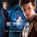 Doctor Who, Christmas Specials cast, spoilers, episodes, reviews