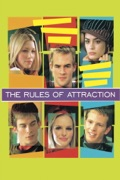 The Rules of Attraction reviews, watch and download