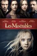 Les Misérables (2012) reviews, watch and download