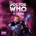 Doctor Who, Monsters: The Sontarans cast, spoilers, episodes, reviews