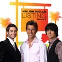 Million Dollar Listing, Season 2 watch, hd download